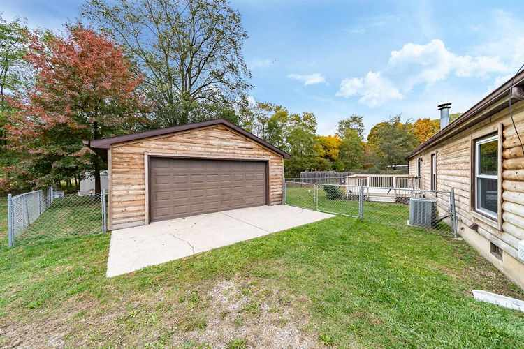 50819 Portage Road South Bend, IN 46628-9365 | MLS 201947842 | photo 20