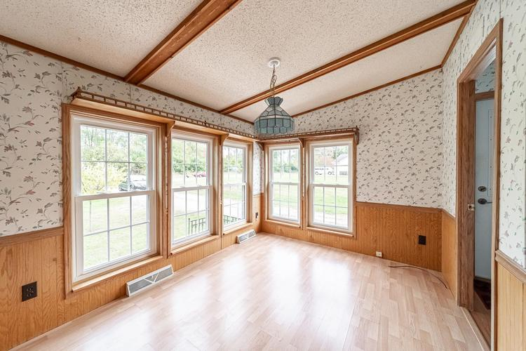50819 Portage Road South Bend, IN 46628-9365 | MLS 201947842 | photo 8