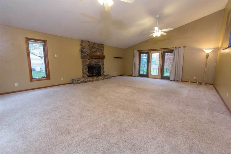 56055 Riviera Boulevard South Bend, IN 46619-4565 | MLS 201947866 | photo 16