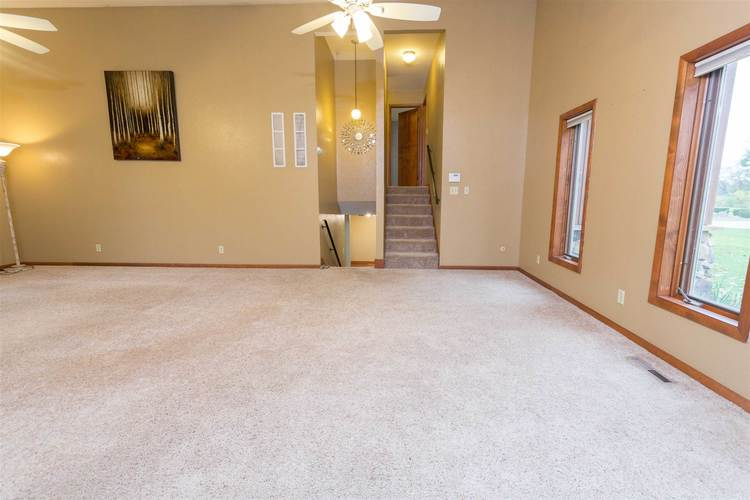 56055 Riviera Boulevard South Bend, IN 46619-4565 | MLS 201947866 | photo 17