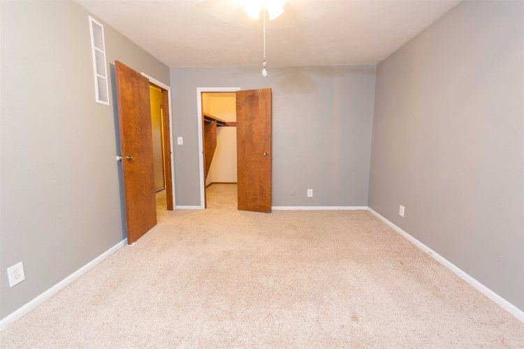 56055 Riviera Boulevard South Bend, IN 46619-4565 | MLS 201947866 | photo 22