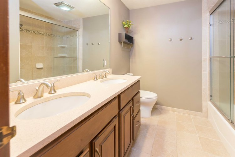 56055 Riviera Boulevard South Bend, IN 46619-4565 | MLS 201947866 | photo 23