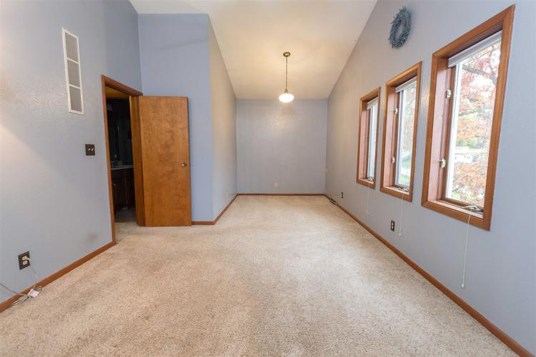 56055 Riviera Boulevard South Bend, IN 46619-4565 | MLS 201947866 | photo 26