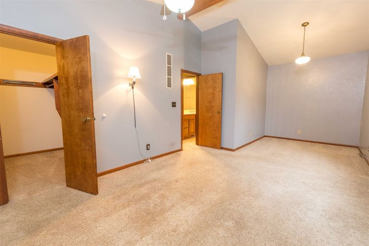 56055 Riviera Boulevard South Bend, IN 46619-4565 | MLS 201947866 | photo 27
