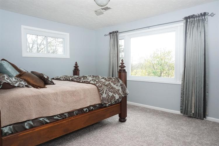 1900 N Wuthering Drive N New Castle, IN 47362 | MLS 201947971 | photo 16