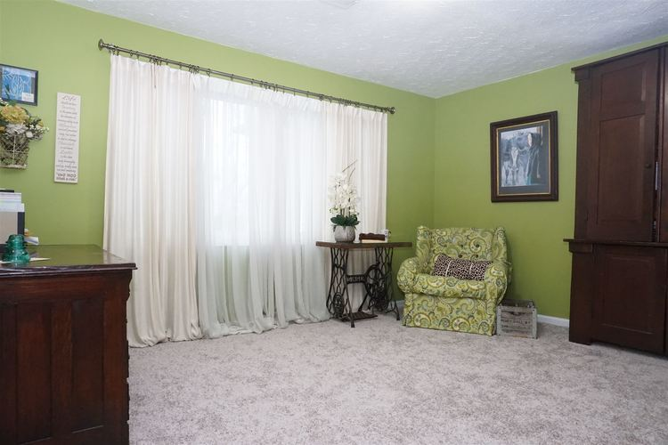 1900 N Wuthering Drive N New Castle, IN 47362 | MLS 201947971 | photo 17