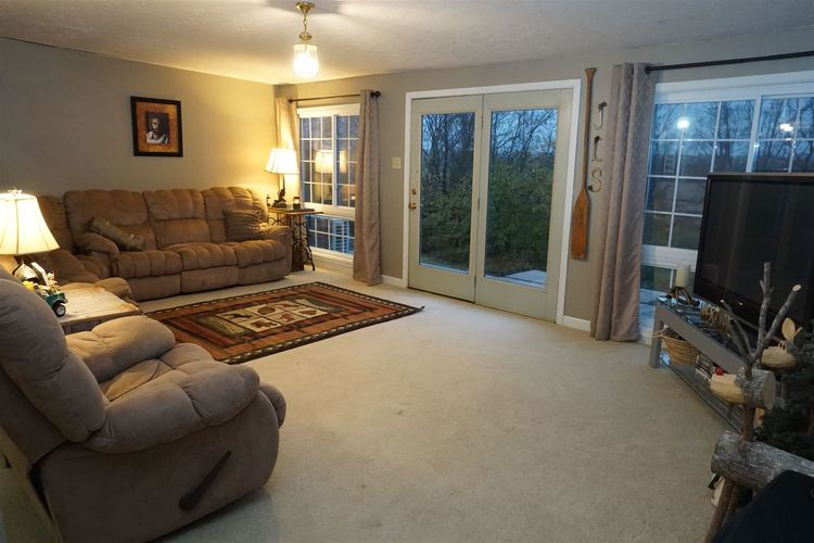1900 N Wuthering Drive N New Castle, IN 47362 | MLS 201947971 | photo 24