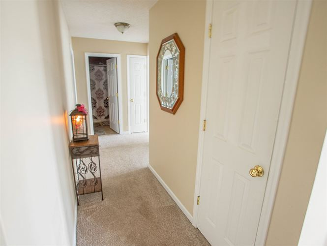 925 Waterview Street Winchester, IN 47394 | MLS 201947991 | photo 11
