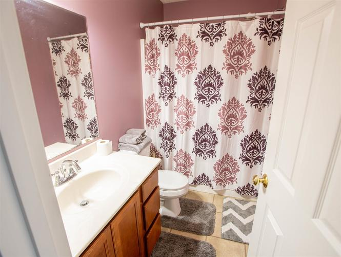 925 Waterview Street Winchester, IN 47394 | MLS 201947991 | photo 13