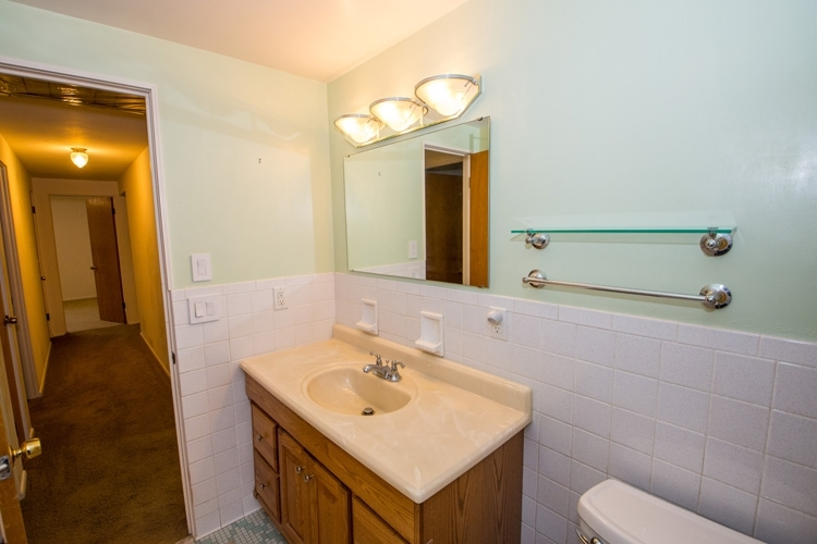 52896 Highland Drive South Bend, IN 46635 | MLS 201947993 | photo 15