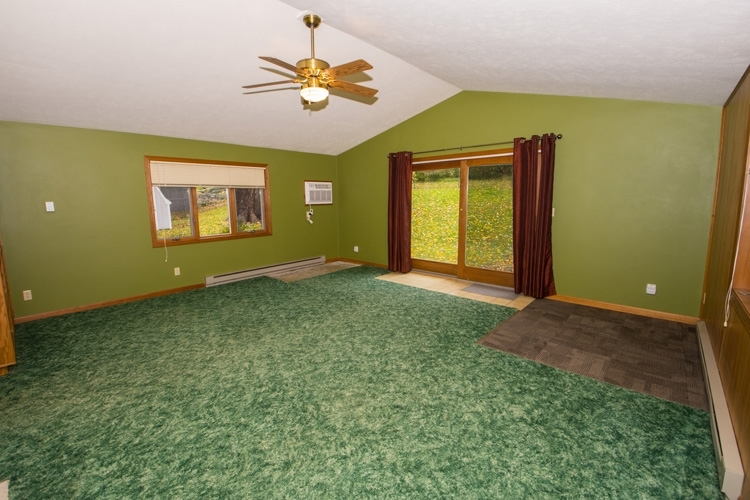 52896 Highland Drive South Bend, IN 46635 | MLS 201947993 | photo 18