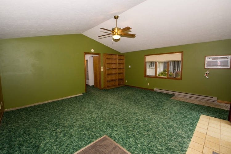 52896 Highland Drive South Bend, IN 46635 | MLS 201947993 | photo 19
