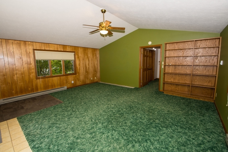 52896 Highland Drive South Bend, IN 46635 | MLS 201947993 | photo 21