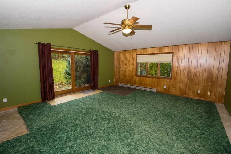 52896 Highland Drive South Bend, IN 46635 | MLS 201947993 | photo 22