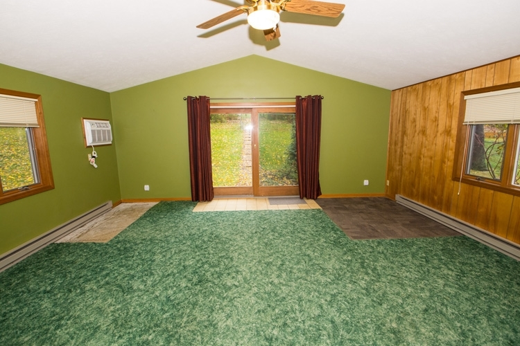 52896 Highland Drive South Bend, IN 46635 | MLS 201947993 | photo 23