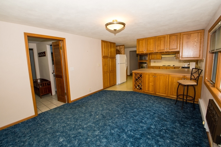 52896 Highland Drive South Bend, IN 46635 | MLS 201947993 | photo 28