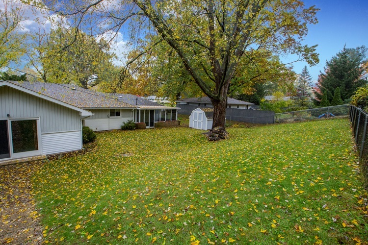 52896 Highland Drive South Bend, IN 46635 | MLS 201947993 | photo 32
