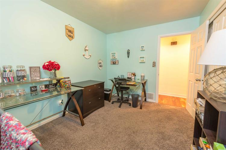 55479 Hollywood Boulevard South Bend, IN 46628-5112 | MLS 201948057 | photo 22