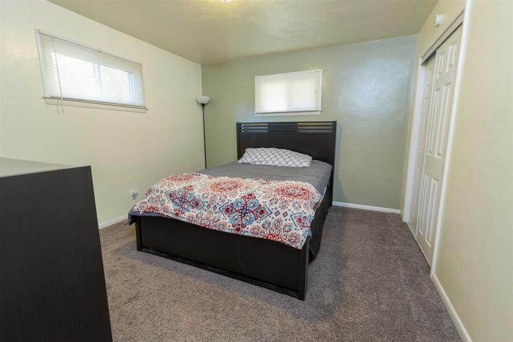 55479 Hollywood Boulevard South Bend, IN 46628-5112 | MLS 201948057 | photo 23