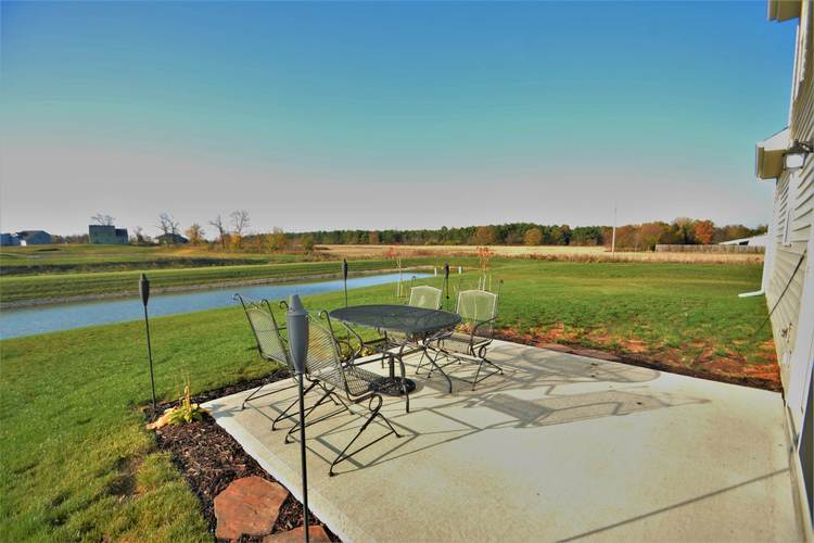 12979 Page Hill Court Fort Wayne, IN 46818   MLS 201948124   photo 2