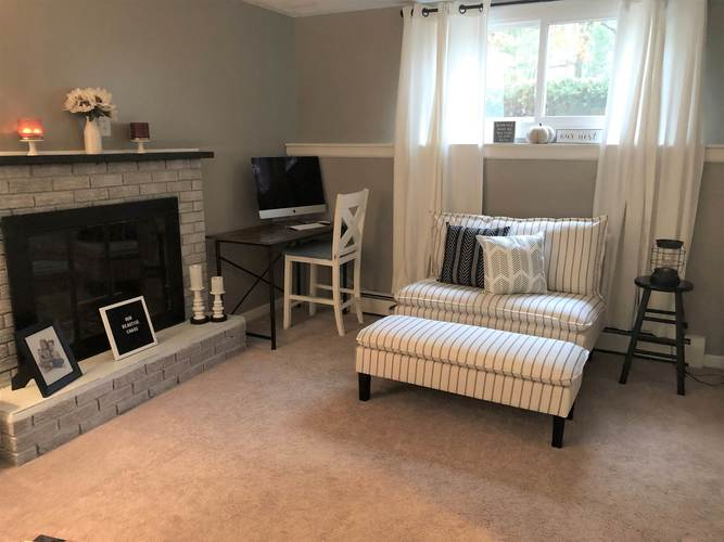 51450 Outer Drive South Bend, IN 46628 | MLS 201948140 | photo 16