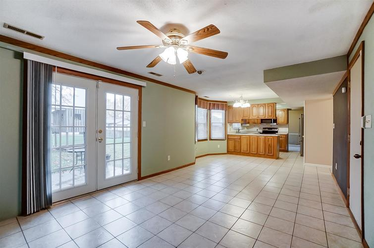 4020 Willshire Court Fort Wayne, IN 46815-5330 | MLS 201948142 | photo 14