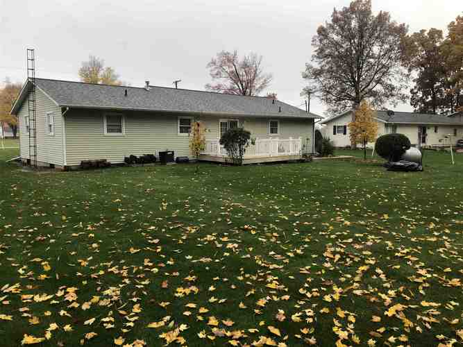 12281 County Road 26 Middlebury, IN 46540   MLS 201948145   photo 16