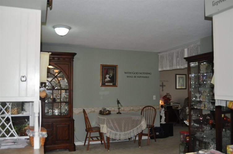 12281 County Road 26 Middlebury, IN 46540   MLS 201948145   photo 19