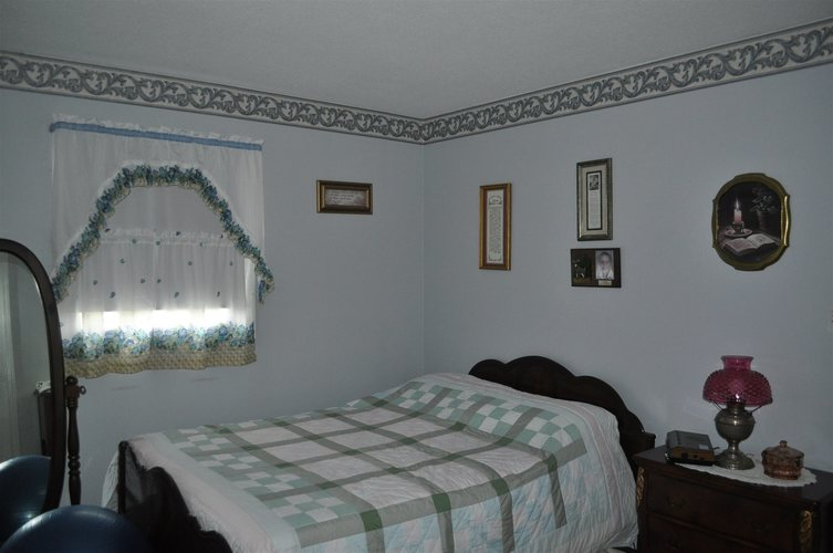 12281 County Road 26 Middlebury, IN 46540   MLS 201948145   photo 22