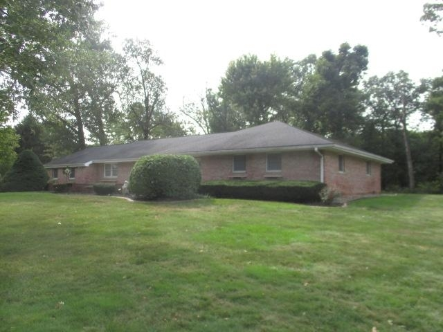 12740 S Maple Road Road S Covington, IN 47932 | MLS 201948156 | photo 2