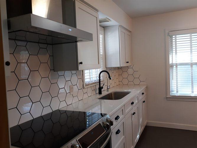 402 S Dexter Avenue Evansville IN 47714   MLS 201948282   photo 11