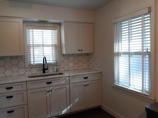 402 S Dexter Avenue Evansville IN 47714   MLS 201948282   photo 12