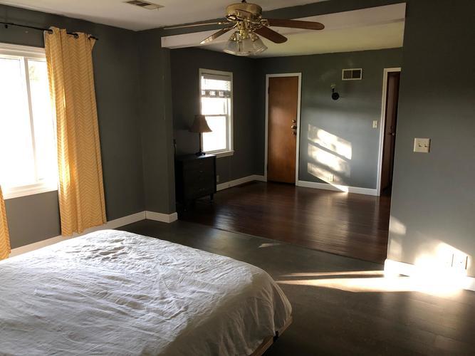 402 S Dexter Avenue Evansville IN 47714   MLS 201948282   photo 15
