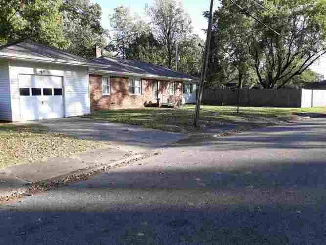 402 S Dexter Avenue Evansville IN 47714   MLS 201948282   photo 2