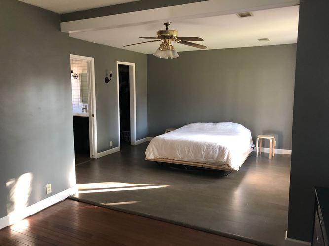 402 S Dexter Avenue Evansville IN 47714   MLS 201948282   photo 22