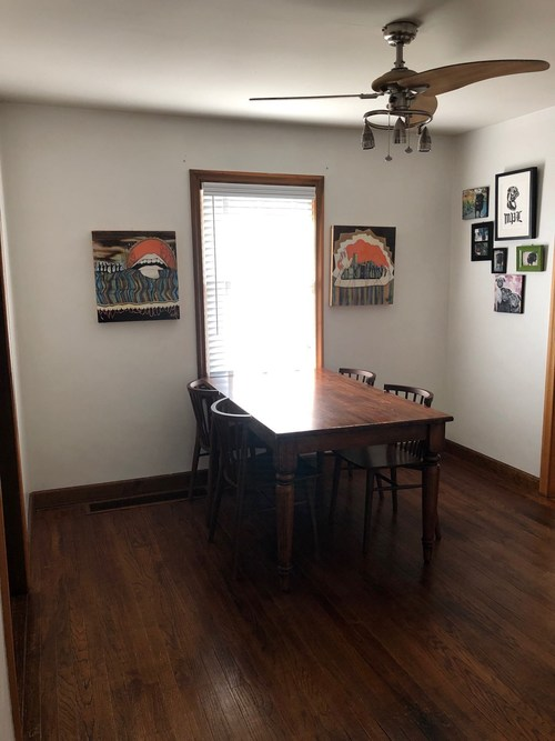 402 S Dexter Avenue Evansville IN 47714   MLS 201948282   photo 23