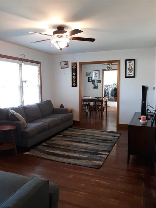 402 S Dexter Avenue Evansville IN 47714   MLS 201948282   photo 5