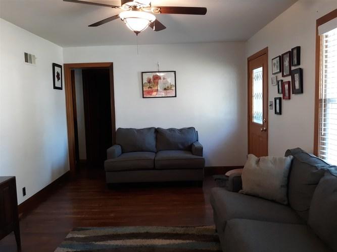 402 S Dexter Avenue Evansville IN 47714   MLS 201948282   photo 6