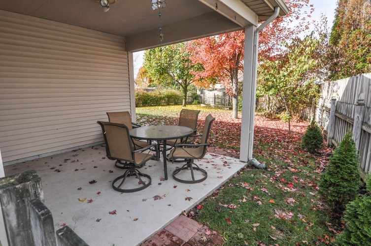 3314 Crosspoint Court South Lafayette, IN 47909 | MLS 201948329 | photo 25