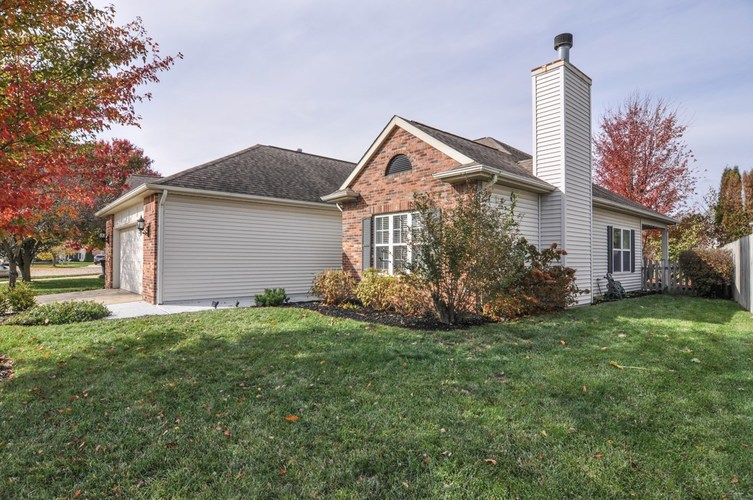 3314 Crosspoint Court South Lafayette, IN 47909 | MLS 201948329 | photo 31