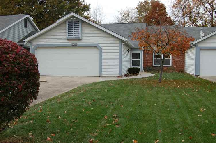 304 Westview Circle West Lafayette, IN 47906   MLS 201948442   photo 1