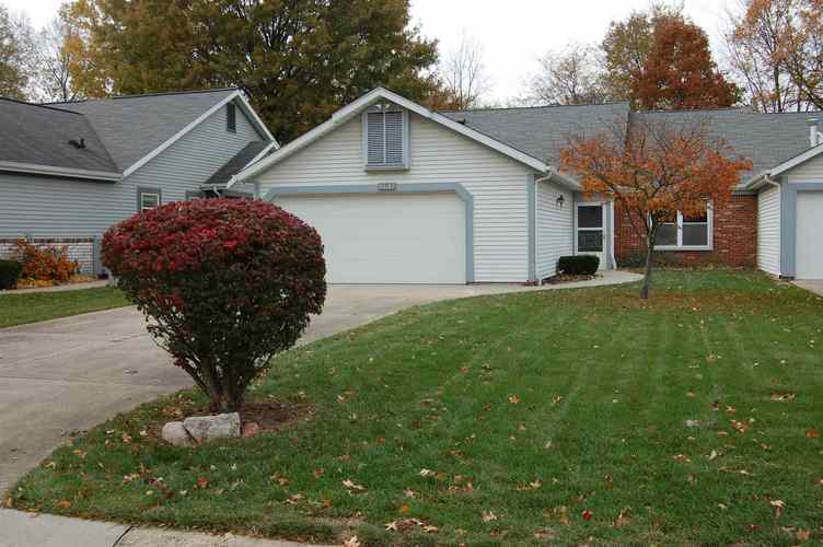 304 Westview Circle West Lafayette, IN 47906   MLS 201948442   photo 2