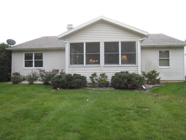 5182 Finch Drive South Bend, IN 46614 | MLS 201948485 | photo 27