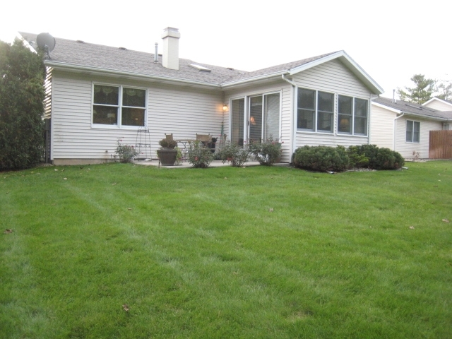 5182 Finch Drive South Bend, IN 46614 | MLS 201948485 | photo 28