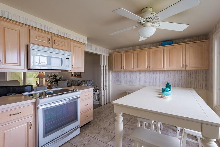 746 S Clear Lake Drive S Fremont, IN 46737 | MLS 201948512 | photo 26