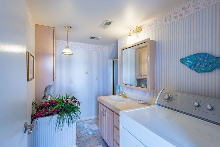 746 S Clear Lake Drive S Fremont, IN 46737 | MLS 201948512 | photo 29