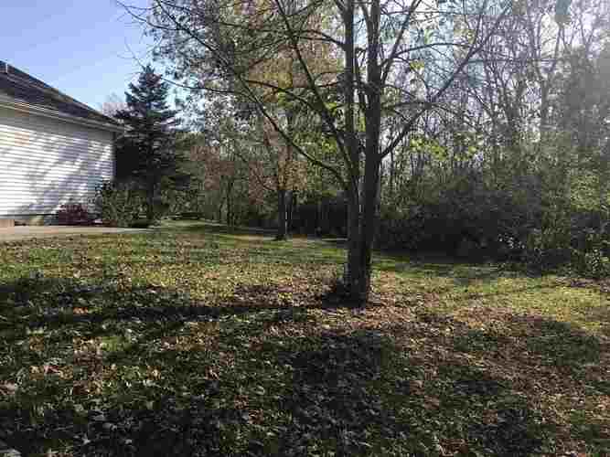 812 S Walnut Drive S North Webster, IN 46555 | MLS 201948630 | photo 25