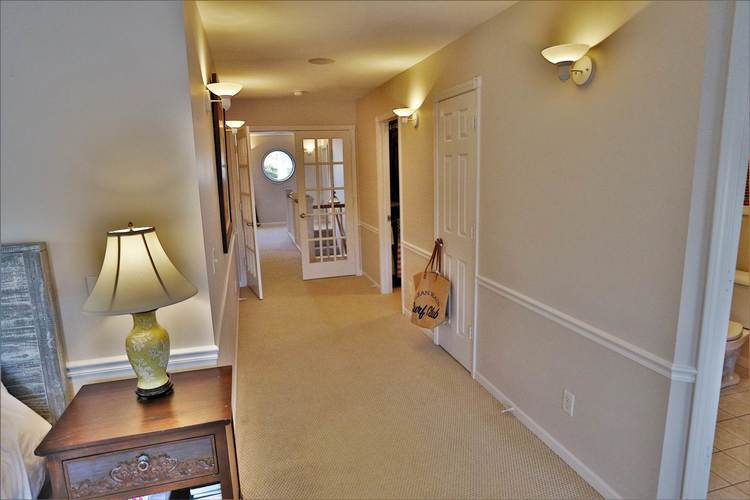 811 E. Willis Park North Webster, IN 46555 | MLS 201948659 | photo 28