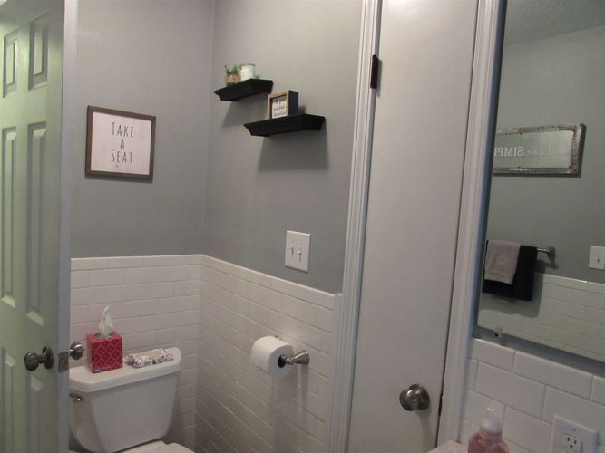 505 Sycamore Drive Bedford, IN 47421 | MLS 201948668 | photo 25