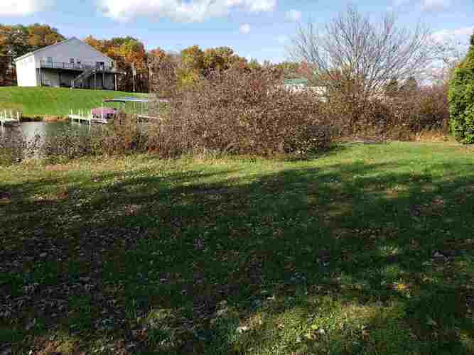 MAD HATTER DR Cromwell, IN 46732   MLS 201948669   photo 4